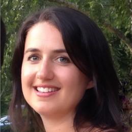 Rachel KER LANN