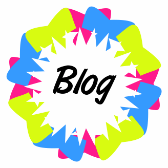 blog Ker Lann