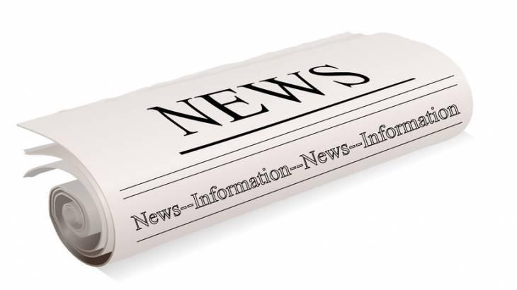 Nouveautés, actualités, news, journal KER LANN