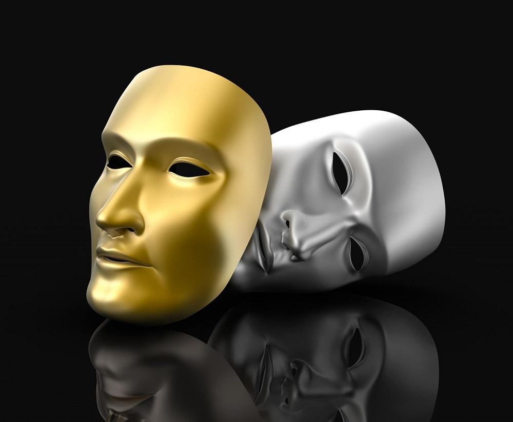 Association La Clé de Phare Docteur Asperger