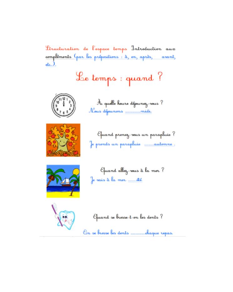 Populaire Révisions Français CP + livre de lecture (excercices, cours, tests) CS75
