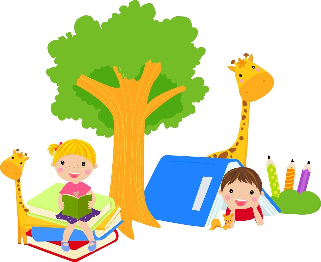 Apprentissage de la lecture