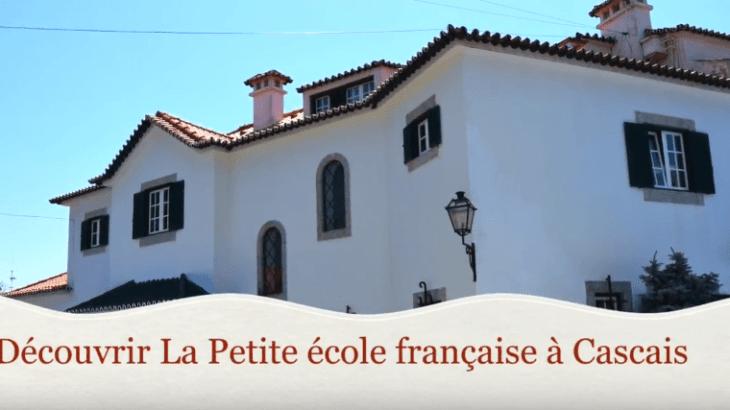petite école française portugal